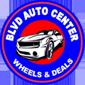 Blvd Auto Center